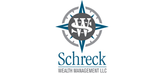 Schreck Wealth Management